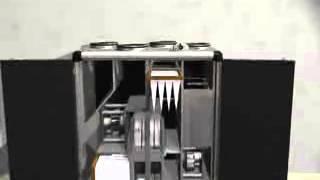 Приточно-вытяжные установки Systemair(, 2014-03-13T14:46:14.000Z)