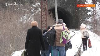 Շինաշխատանքների պատճառով Ձորագետ գյուղը «բլոկադայի» մեջ է հայտնվել