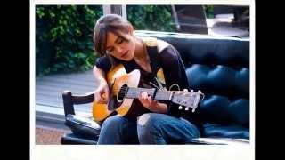 Gambar cover Lost Star - Keira Knightley[Begin Again OST]