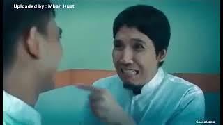 Video Film Horor Setannya kok masih ada download MP3, 3GP, MP4, WEBM, AVI, FLV Oktober 2019