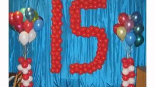 Украшения На Праздник(Украшения На Праздник украшения на праздник жатвы украшения на праздник своими руками украшения на..., 2014-08-07T01:14:00.000Z)