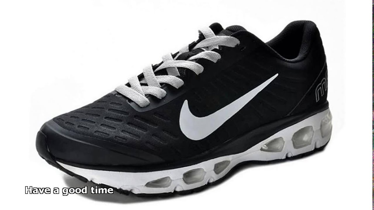 mens nike air max tailwind nike air force max charles barkley World