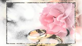And I Love Her - Instrumental Piano Wedding Song
