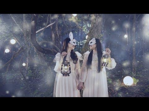 ClariS 『CheerS』MusicVideo(Short Ver.)