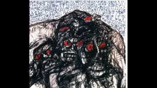 Nurse With Wound - (I Don't Want to Have) Easy Listening Nightmares