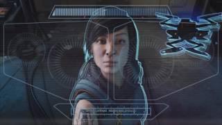 Скачать XCOM 2 Shen S Last Gift DLC Finding Spark Cutscene 1080p HD