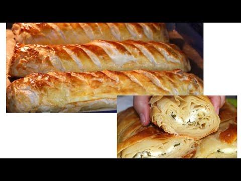 🔈la-meilleure-recette-de-la-brioche-feuilletée-sans-levure-ni-temps-de-pause‼️