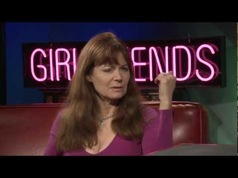 The Kinky & Creepy Show - Girlfriends Films