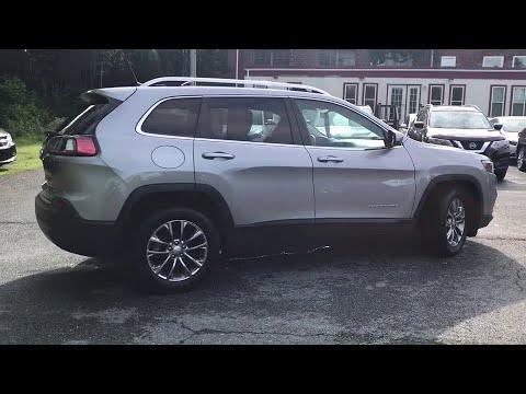 Download 2019 Jeep Cherokee Middletown, Frederick, Gaithersburg, Hagerstown, Winchester, MD 23052