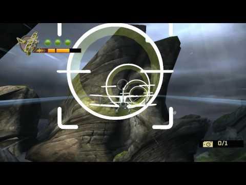 Приключения Тинтина-Тайна единорога Серия 8