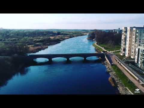 En Liten Fransk Stad Stream
