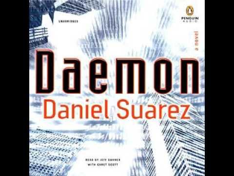 Daemon Audiobook Daniel Suarez Part 1