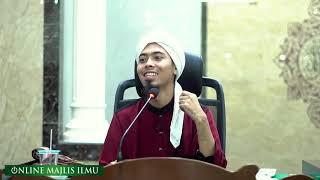 Ustaz Shafiq Maslin ᴴᴰl Kenpa Wanita Nampak Lawa