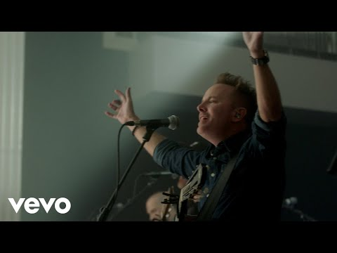 Music Video: Holy Roar (Live From Church) Chris Tomlin