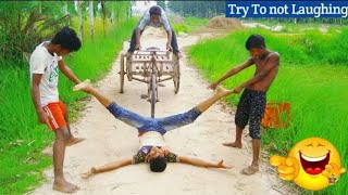 Funny Video Funny joke and amazing funny 2020 Funny joke and amazing funny clips for all our the w