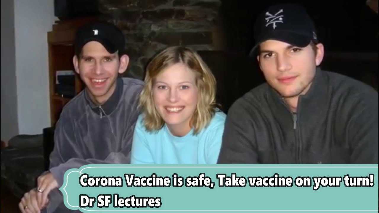 Download Ashton Kutcher Surprises Mom With the Basement of Her Dreams Part 2 ! Watch during covid time