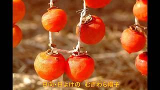 菊地まどか - 母の秋