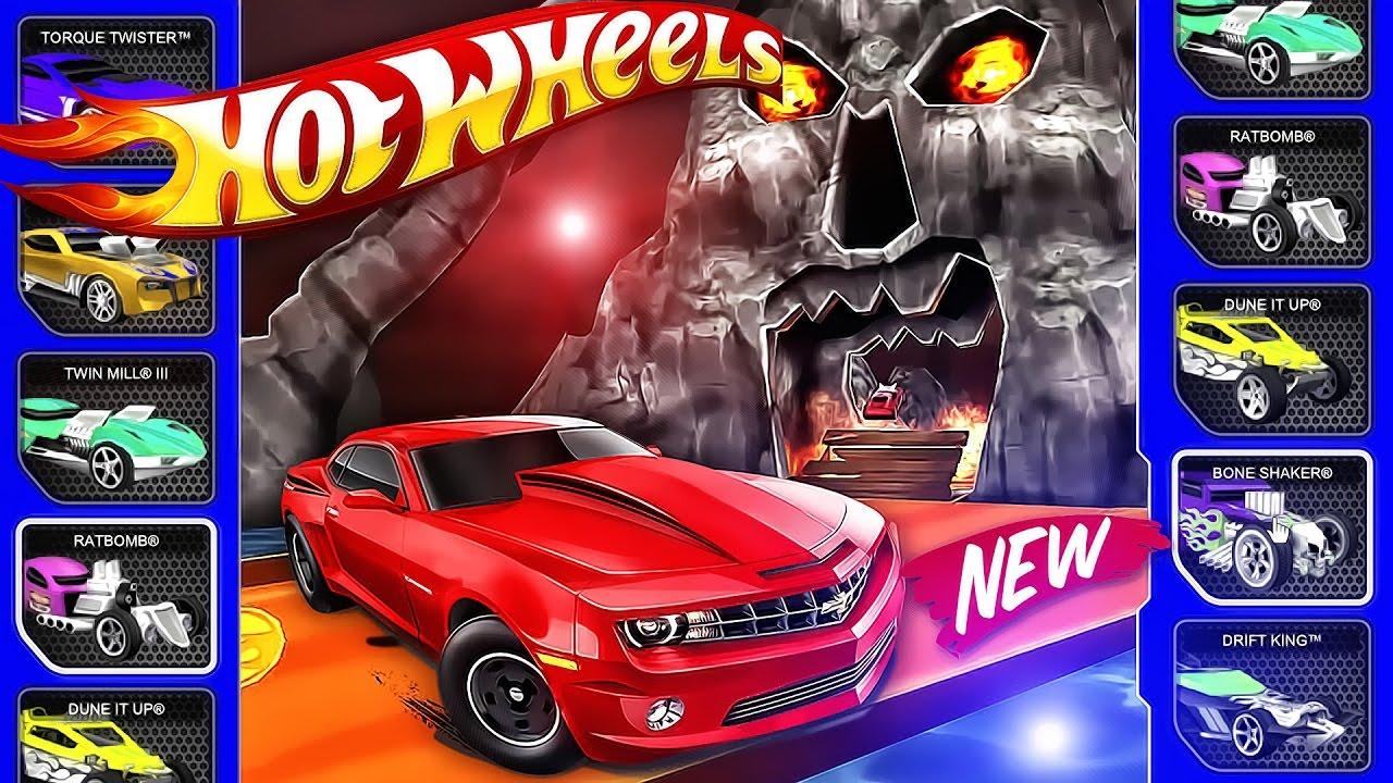 Car Games Make Your Own Car
