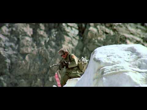 Agente 007: Bersaglio Mobile (A View to a Kill)