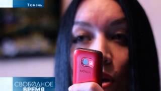 """Порноместь шагает по России. """"Тарзан"""" об утечке интимных фото в интернет."""