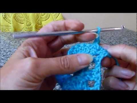 8*5 CM 2PCS Mini Wool Keychain Pendant Yellow Carrot Rabbit ... | 360x480