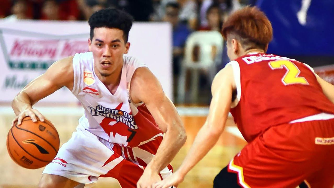 Telkomsel Dukung Development Basketball League 2016