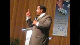 pastor dawit calgary ab2 canada mpg