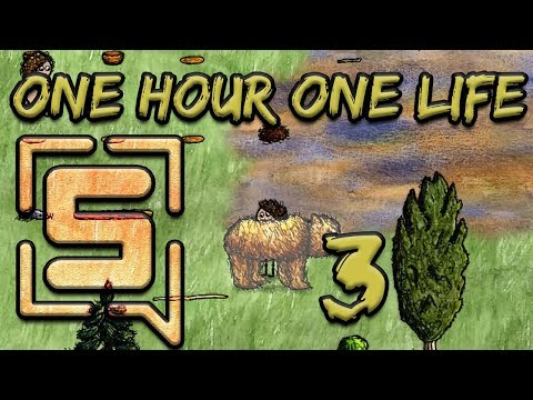One Hour One Life - Stream VOD 3