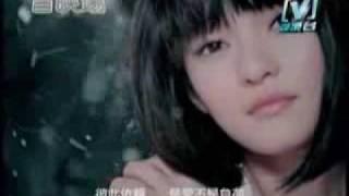ろまんす五段活用~公主小妹~ 第11話