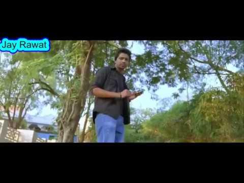 Hero No. Zero (Sudigadu) 2016 New Full Hindi Dubbed Movie funny video| Allari Naresh