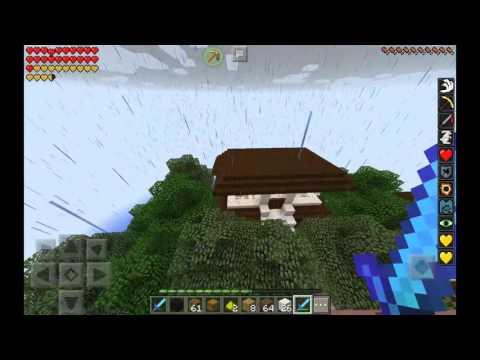 Quartz island part 4 moving in