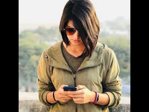 priya-punia-new-crush-of-all-indian-woman-cricket-team-fans