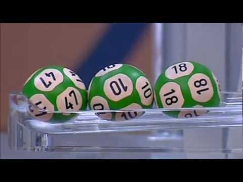 Joker Nuevo Juego De Lotería Primitiva | Cómo Se Realiza El Sorteo Y Tipos De Bombos