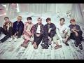 BTS – Wings Film (Eng Sub)