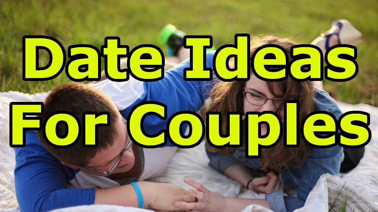 the best date night ideas romantic date ideas for her date ideas