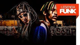MC Gury e MC Dede - Palpites (DJ RB)