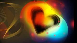 Pandang-pandang Jatuh Cinta - Mila Awal (Komposer & Lirik : Nazz Abdul Aziz)