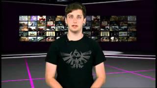 Tony Hawk: Shred announced