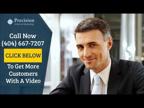 expert-video-marketing-atlanta-georgia-2019---agency:-best-video-marketing-atlanta-ga-2019