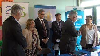 Autisme : une unité d'enseignement vient d'ouvrir à Elancourt
