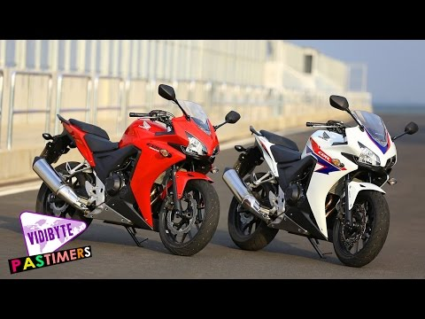 Top 10 Bike Companies In the World 2016 || Pastimers
