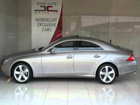 2008-Mercedes-CLS-2.jpg