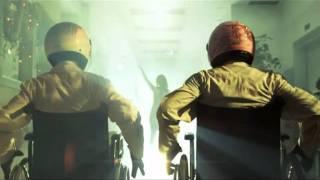 Дневник доктора Зайцевой (2012) Трейлер сериала