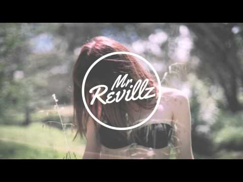 Peking Duk ft. Nicole Millar - High (Yahtzel Remix)
