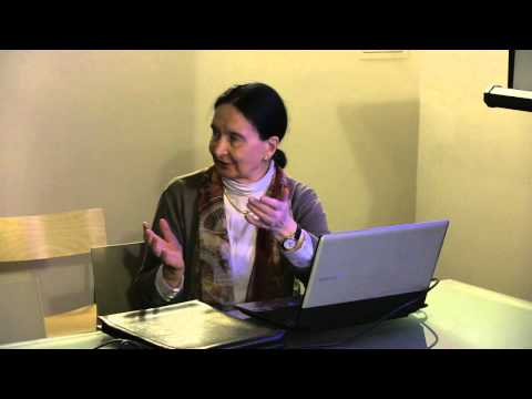 Legal Probabilism: An Epistemological Dissent, Susan Haack