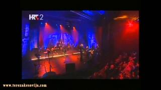 Les deux guitares / Dvije gitare - TEREZA KESOVIJA