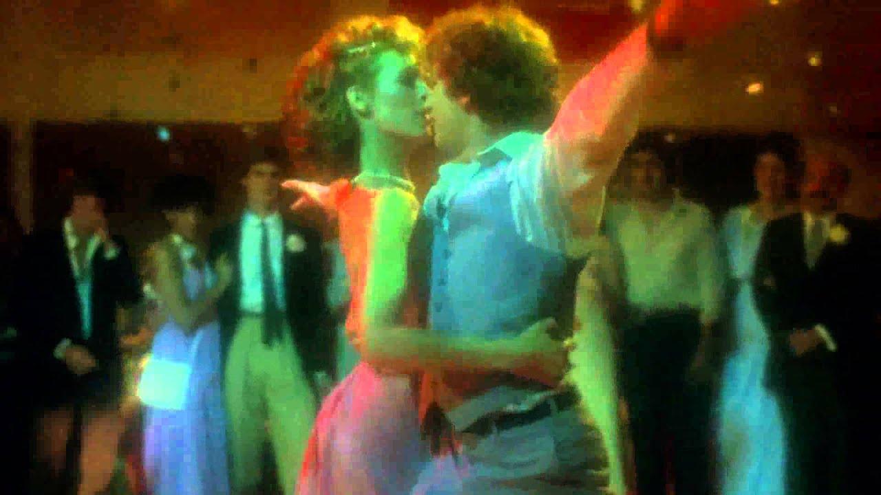 Resultado de imagem para prom night 1980