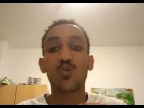 "Download One Nation-Eritrean Politics ""ኤርትራዊ ሃገራዊ መንነት ንምቕታል ዝተገብረን ዝግበር ዘሎን ሽርሒ"