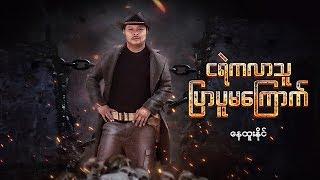 Myanmar Movies-Nga Ye Ka Lar Thu Pyar Pu Ma Kyuk-Nay Htoo Naing,Yamin Myint Thein,Hay Man Hnin