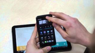 Тест антивирусов под ОС Android(Купить Kaspersky Internet Security для Android: http://www.softkey.ua/kupit-kaspersky-internet-security-dlja-android Купить Dr.Web Mobile Security: ..., 2013-12-06T15:42:10.000Z)